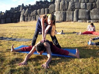 Rachel_Durling_Yoga_Teacher_3.jpg